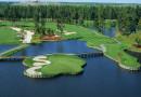 Top 10 Par 5 Golf Holes On The Grand Strand