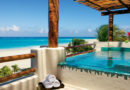 Top 10 Reasons to Choose an All-Inclusive Resort