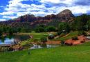 Golf Destination: Sedona, Arizona