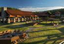 The Resort at Paws Up – Greenough, Montana
