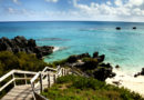 Favourite 5 Natural Attractions in Bermuda