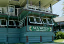 Sea Watch on the Ocean – Fort Lauderdale, Florida