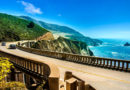 Destination: Coastal California
