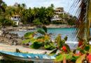 Do Puerto Vallarta like a Local