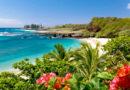 Hawaii's Hidden Must-Sees