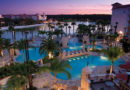 Top 3 Marriott Timeshares to Own