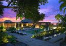 Anantara Resort – Mauritius