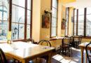 Chez Suzette – Old Montreal