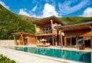 Top 10 Luxury Hotels in Vietnam