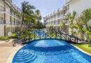 Be Live Collection Adults Only – Punta Cana