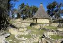 Kuelap – Peru