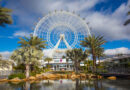 Top 10 Reasons to Visit I-Drive, Orlando