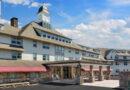 Pocono Manor Resort and Spa – Pennsylvania