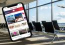 DutyFreeList – Travel App
