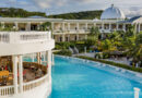 Grand Palladium Lady Hamilton – Montego Bay