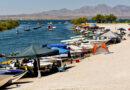 Destination: Arizona's Beaches – Yes, Beaches