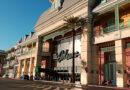 The Orleans – Las Vegas