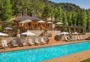 Favourite 5 Luxury Hotels in California's Wine Country