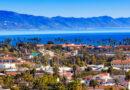 Destination: Montecito