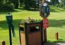 Mount Airy Golf Club – Mount Pocono