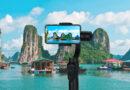 Neewer 3-Axis Smartphone Gimbal