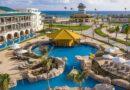 Ocean El Faro – Punta Cana