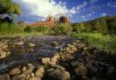 Favourite 5 Arizona Unplugged Retreats