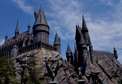 Get 2 Days for the Price of 1 at Universal Hollywood