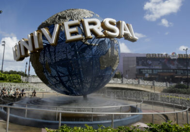 Save 20% on 7-Day 2-Park Passes to Universal Orlando