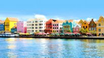 Favourite 5 FREE Things to do in Curaçao