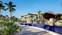 Review of Hyatt Ziva Cap Cana