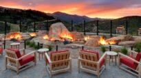 Discover Utah's Spa & Wellness Retreats