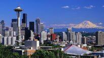 Destination Idea: Seattle