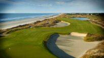 Golf Destination: Charleston, North Carolina
