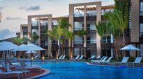 Review of Radisson Blu Resort — Punta Cana